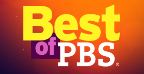 Best of PBS
