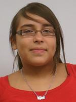 Shala Laravie