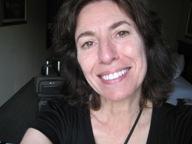 Christine Lesiak