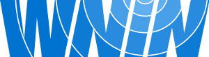 WNIN Logo