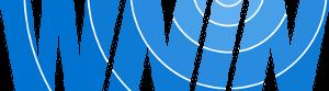 WNIN Logo