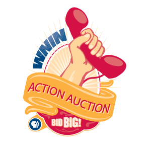 Action Auction