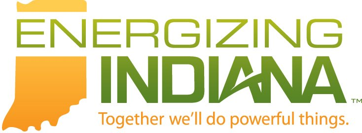 Energizing Indiana