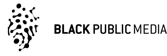 This program is produced by the National Black Programming Consortium.
