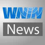 WNIN News Logo