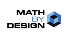 Math By Design