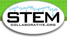 STEM Collaborative
