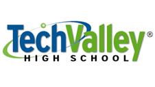 Tech Valley High School