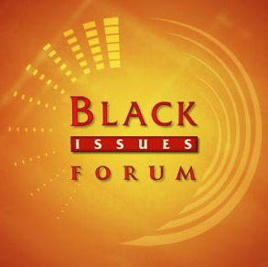 Black Issues Forum