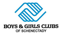 Teen Empowerment and Mentoring (TEAM) Program, Boys and Girls Club of Schenectady