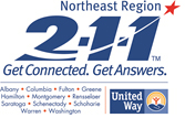 United Way 2-1-1