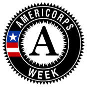 AmeriCorps Week