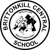 Tamarac Elementary Pre-K Program, Brunswick (Brittonkill) Central Schools