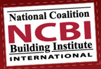 National Coalition Building Institute (NCBI) at Albany High School