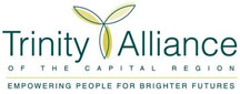 Trinity Alliance of the Capital Region, Inc.
