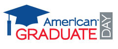 American Graduate Day