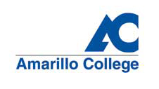 Amarillo College GED (General Education Development) Test