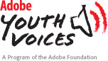 Learn More About the Adobe Youth Voices Project