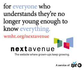 Click here to visit NextAvenue