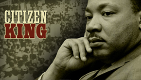 Understanding MLK