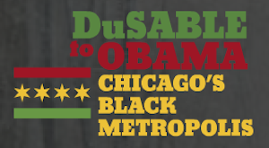 Dusable to Obama
