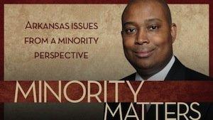 Minority Matters