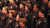 Soldiers Chorus of the US Army Field Band