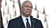 Colin Powell headshot