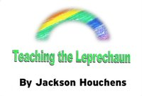 Image - Teaching the Leprechaun image.jpg