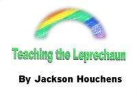 Image - Teaching the Leprechaun image.jpg