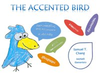 Image - The Accented Bird.jpg