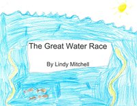 Image - The Great Water Race image.jpg