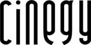 Image - Cinegy-Logo small.jpg
