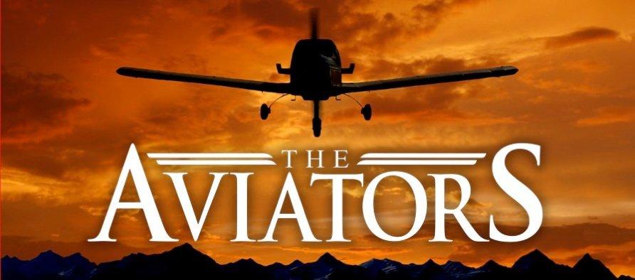 Image - aviators.jpg