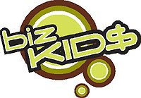 Image - BizKid$logo_w.jpg