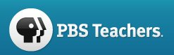 Image - PBS_Teachers_Logo.jpg