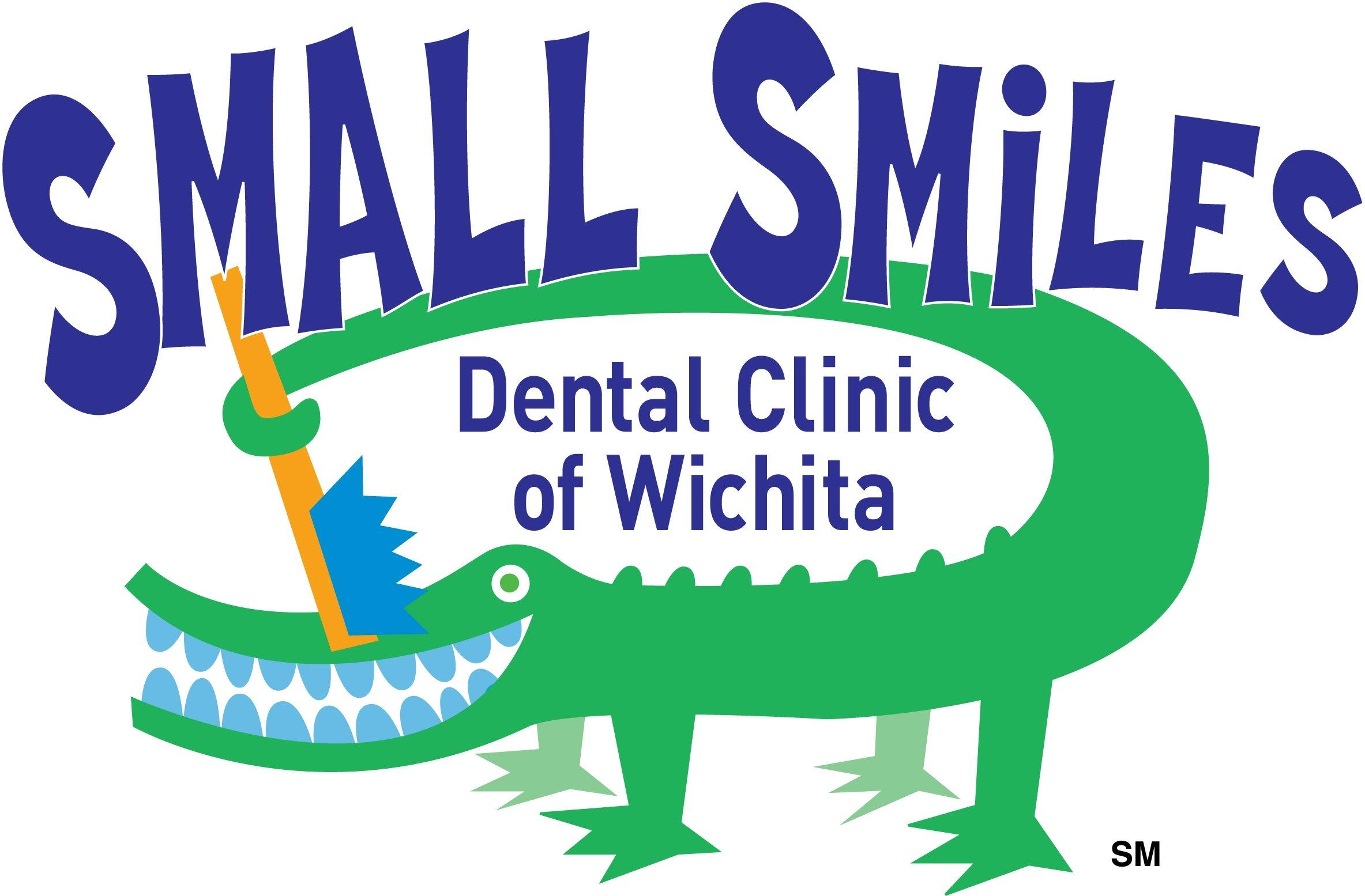 Image - Small Smiles Logo.JPG