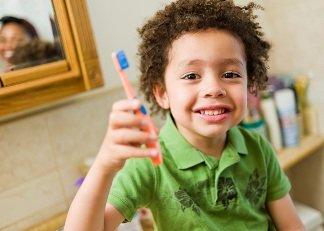 Image - toothbrush.jpg